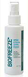 biofreeze_spray