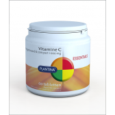 vitaminec_60_groot_595x703