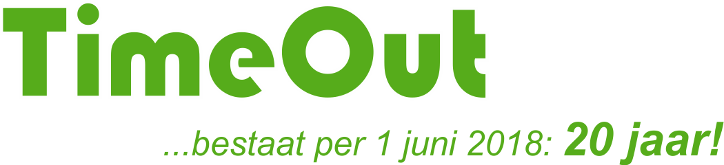 TimeOut - Noordwijk aan Zee